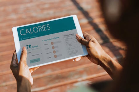 berechnung idealgewicht mann