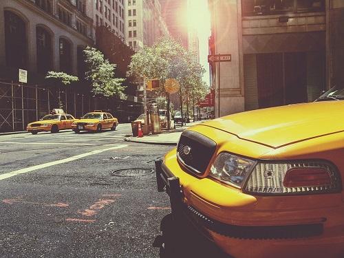 New York Diat 2 Wochen Plan Die Phasen Erfahrungen