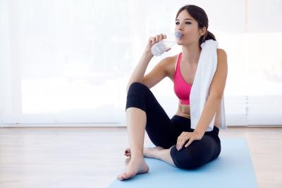 Sport und Bewegung bei der Low Carb Diät