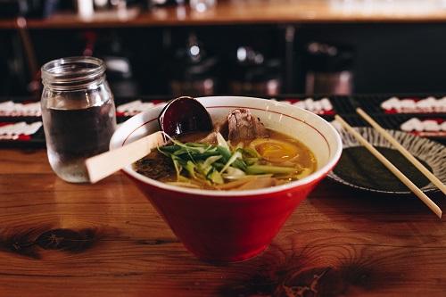 suppe zum abnehmen rezept, suppendiät - mit den richtigen suppen-rezepten abnehmen?, Design ideen