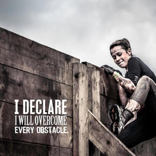Fitness Motivation 4