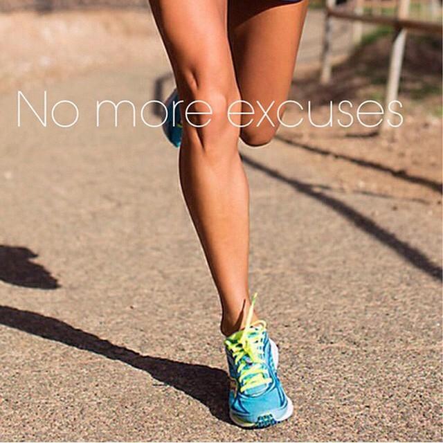 Fitness Motivation 15