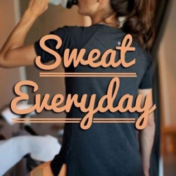 Fitness Motivation 10