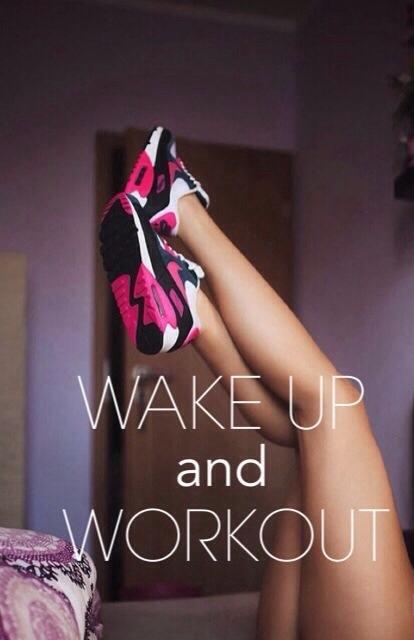 Fitness Motivation 9