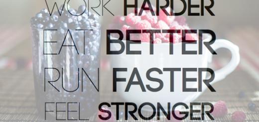 Fitness Motivation 20