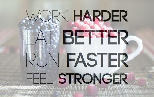 Fitness Motivation 19