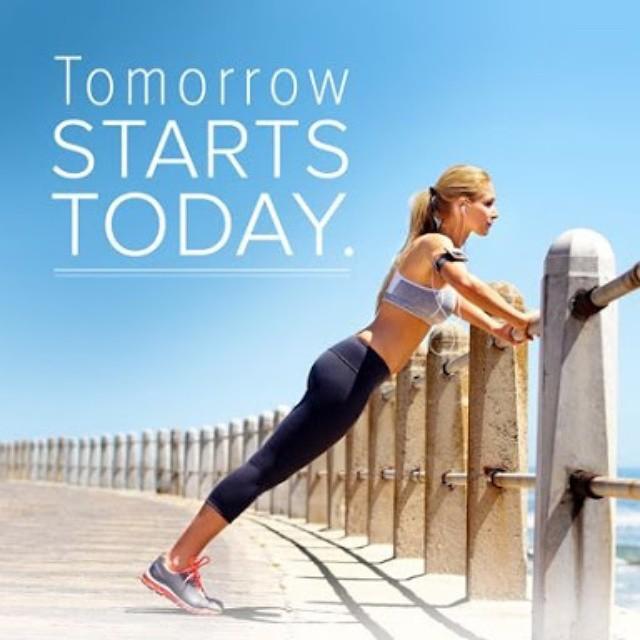 Fitness Motivation 31
