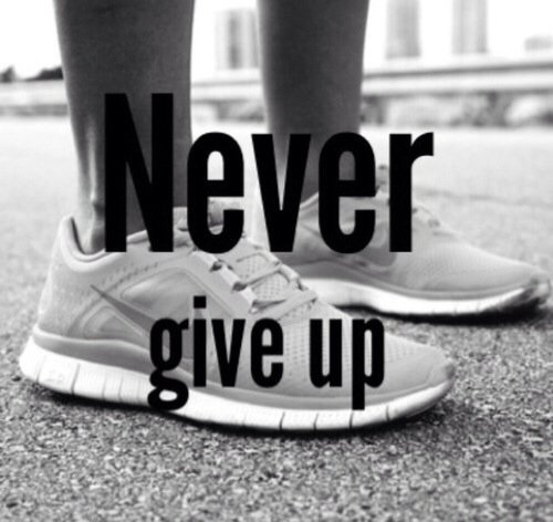 Fitness Motivation 33