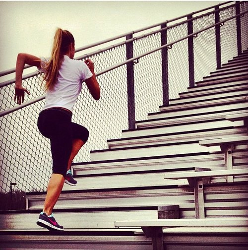 Fitness Motivation 42