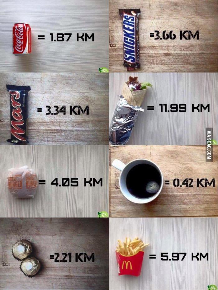 Fitness Motivation 46