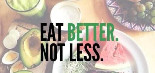 Fitness Motivation 52