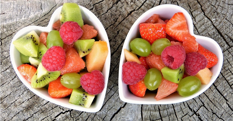 Obst ohne Kohlenhydrate Liste und Tabelle