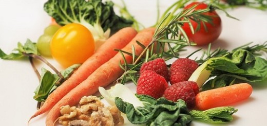 Detox Ernährungsplan