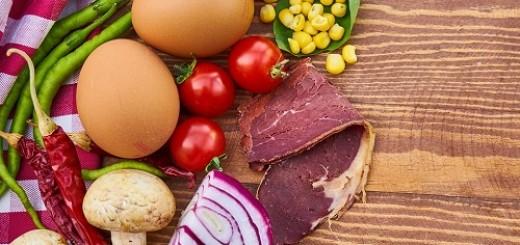 unverdauliche ballaststoffe ohne kalorien