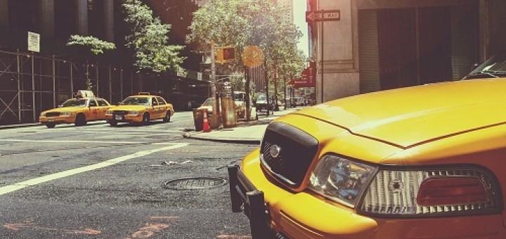 New York Diät