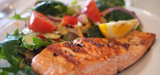 KochenOhneKohlenhydrate