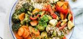Metabolic Balance Ernährungsplan